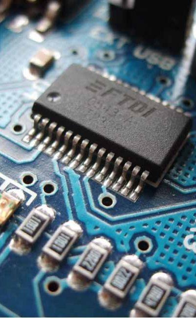 embedded-systems-fi