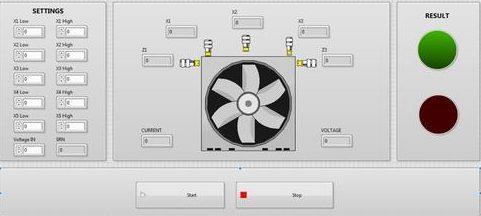 vibration-monitoring-system